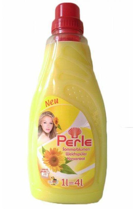 perle_do_plukania_1l_zolte-25051
