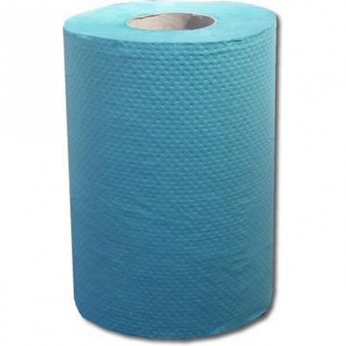 Ręcznik Mini Zielony R65/1 Standard Cliver