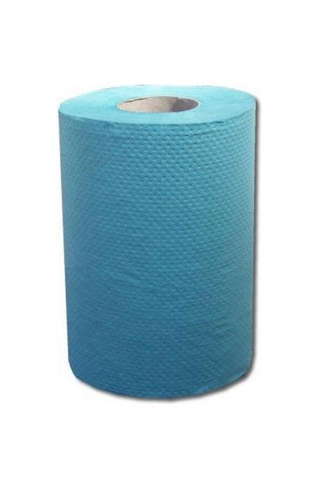 Papiery, ręczniki kuchenne - Ręcznik Mini Zielony R65/1 Standard Cliver -