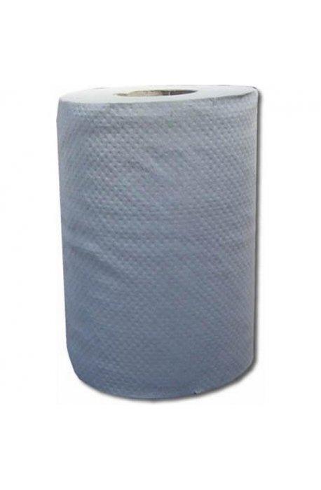 Papiery, ręczniki kuchenne - Ręcznik Mini Biały R65/1 Standard Cliver -