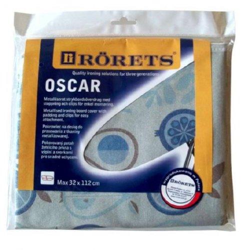 Pokrowiec Na Deskę Oscar 30x110cm 7548 Rorets