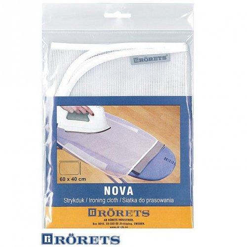 Siatka Do Prasowania 60x40 Nova  3061 Rorets