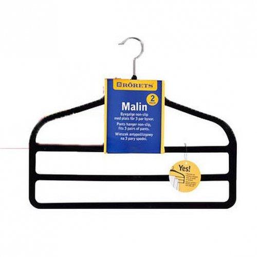 Wieszak Na Spodnie ubrania Malin A2 2939  Rorets