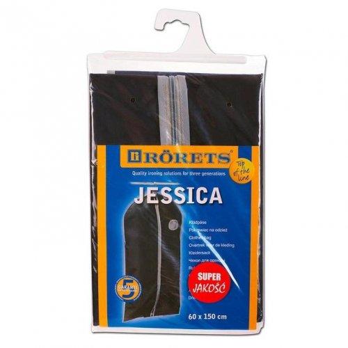 Pokrowiec Na Odzież Jessica 60x150cm 2631 Rorets