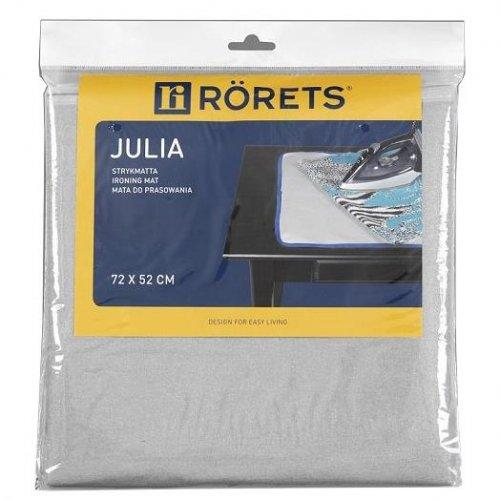Mata Do Prasowania Julia 3064  Rorets
