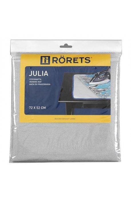 Akcesoria do prasowania - Mata Do Prasowania Julia 3064  Rorets -