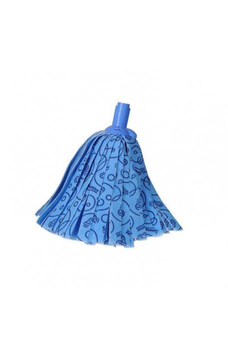 Wkłady zapasy do mopów - Wkład do mopa Puder Azul 97050247  Spontex -