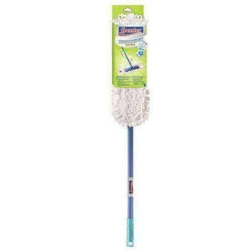 Spontex Microwiper Extra Mop Z Drążkiem 97050153