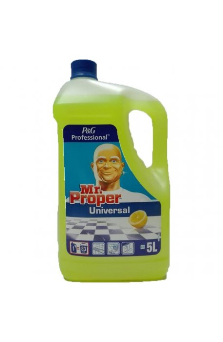 mr.proper_uniwers_lemon5l_nowy-19945