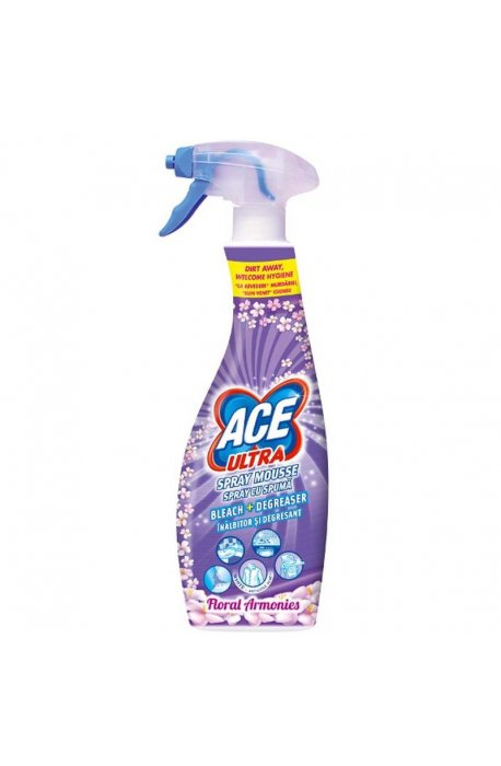 ace_pianka_flowers_700ml-20053