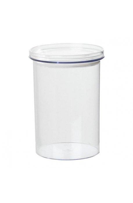 Pojemniki do żywności - Pojemnik Do Żywności Stockholm 1l 5317 Plast Team -