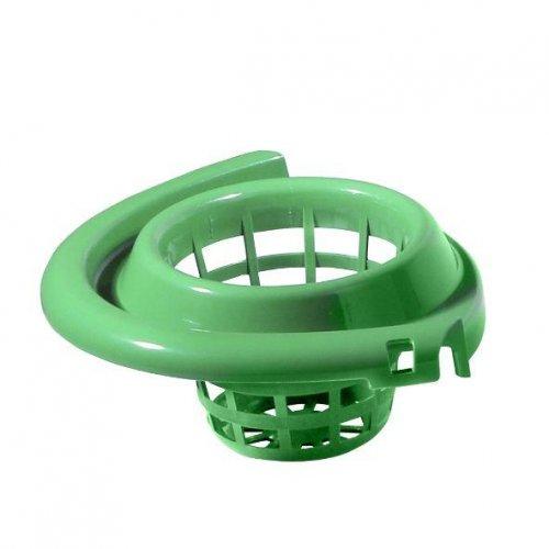 Wyciskacz Do Wiadra Zielony 2251 Plast Team