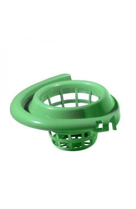Wiadra - Wyciskacz Do Wiadra Zielony 2251 Plast Team -
