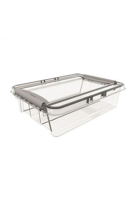 Pojemniki uniwersalne - Pojemnik Pro Box 8l 2776 Plast Team -