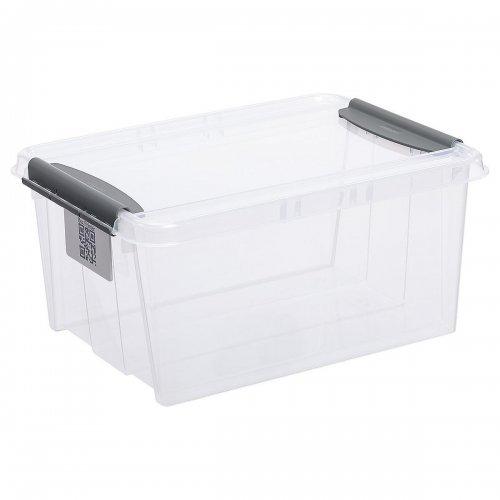 Pojemnik Pro Box 14l 2777  Plast Team