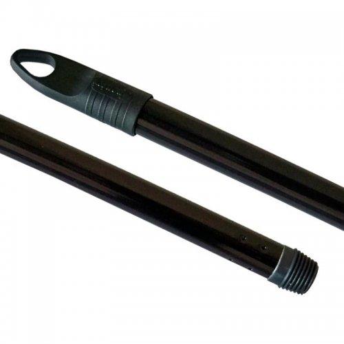Drążek Kij 120cm Do Mioteł Czarny 64003 Spontex