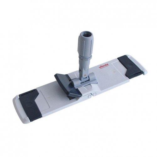 Uchwyt Do Mopa płaskiego 50cm Combi Speed 143580 Vileda Professional