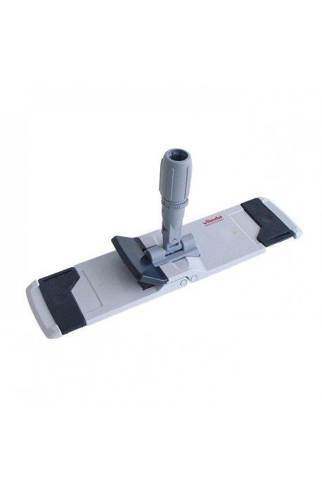Wkłady zapasy do mopów - Uchwyt Do Mopa płaskiego 50cm Combi Speed 143580 Vileda Professional -