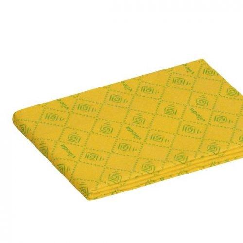 Ścierka Podłogowa Żółta 105686 Vileda Professional