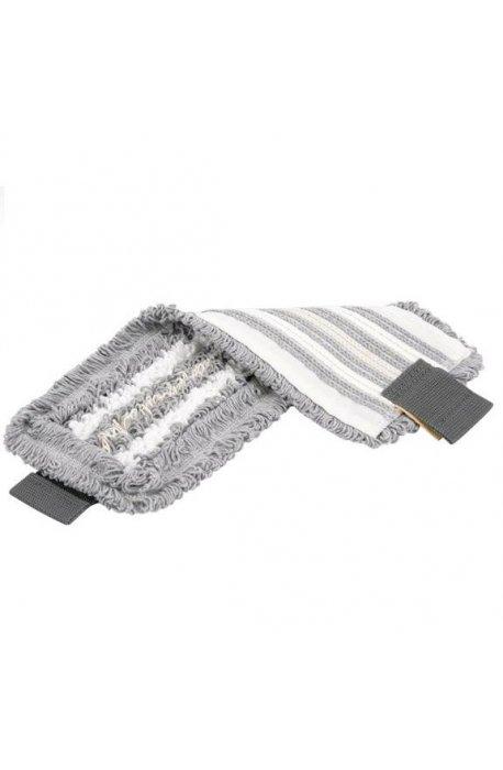 Wkłady zapasy do mopów - Wkład do mopa Ultraspeed Trio Mop 40cm 143202 Vileda Professional -