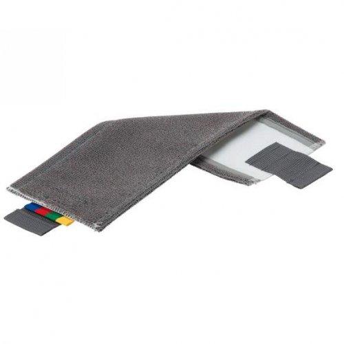 Wkład do mopa Ultraspeed Safe 40cm 147475 Vileda Professional