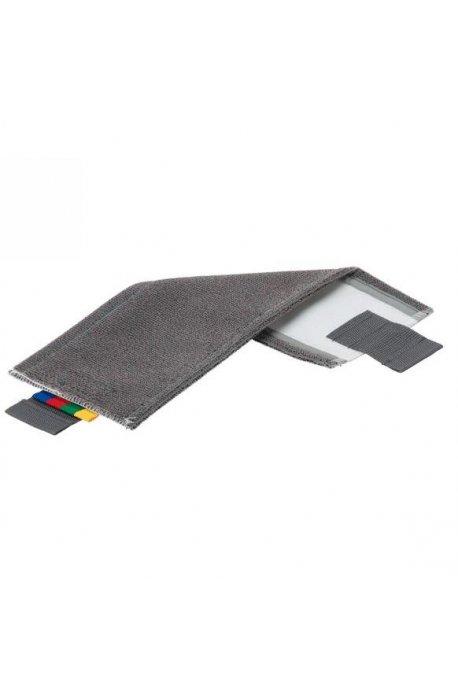 Wkłady zapasy do mopów - Wkład do mopa Ultraspeed Safe 40cm 147475 Vileda Professional -