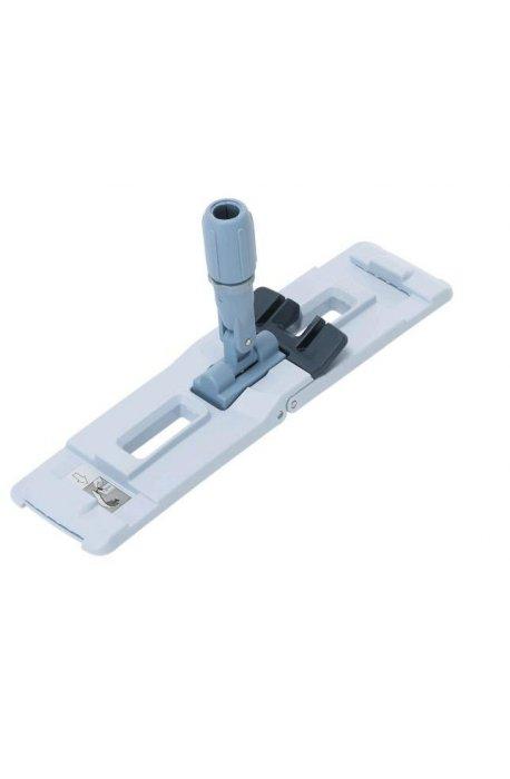 Wkłady zapasy do mopów - Uchwyt Do Mopa 40cm Ultraspeed Pro 146963 Vileda Professional -
