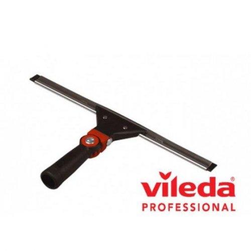Ściągaczka do okien 4w1 35cm Evo 100243 Vileda Professional