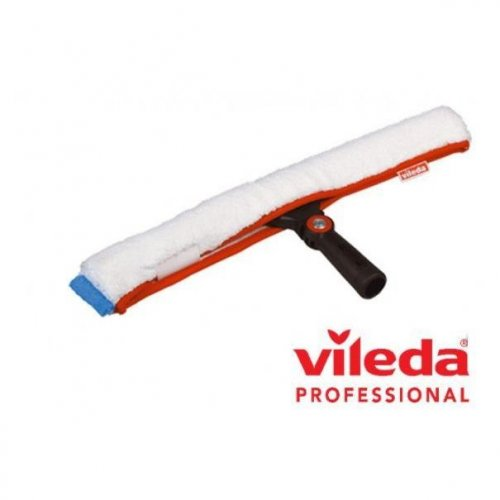 Myjka Do Okien 45cm Evo 100236 Vileda Professional