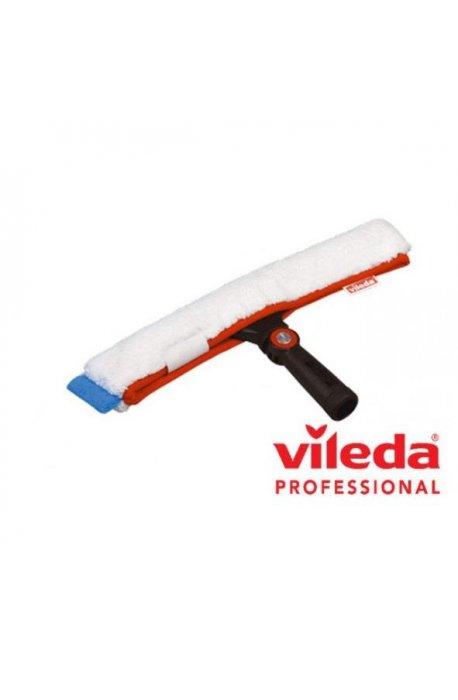 Ściągaczki do okien i podłóg - Myjka Do Okien 35cm Evo 100235 Vileda Professional -