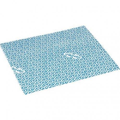 Ścierka Wischprofi 137001 Niebieska Vileda Professional