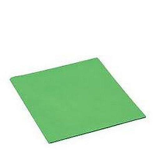 Ścierka All Purpose Cloth 100556 Zielona Vileda
