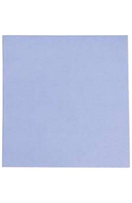 Gąbki, ścierki, szczotki - Ścierka All Purpose Cloth 100554 Niebieska Vileda -