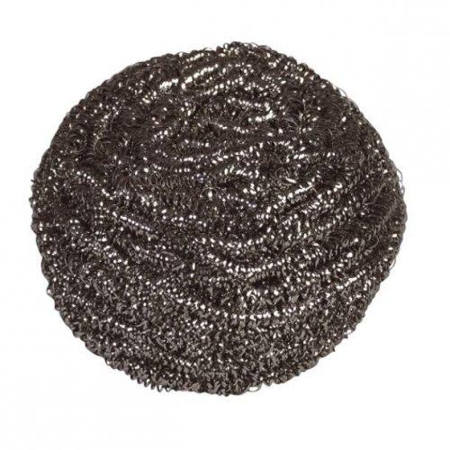 Zmywak Inox Spirale 60gr 100201 Vileda Professional Vileda