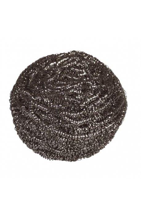 Druciaki, czyściki, zmywaki - Zmywak Inox Spirale 60gr 100201 Vileda Professional Vileda -