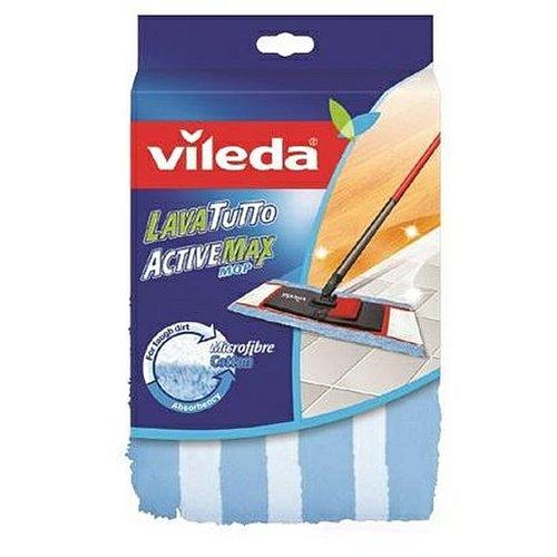 Wkład Do Mopa płaskiego Active 141001 Vileda