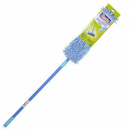 Spontex Microwiper Multi szenilowy mop 97850114
