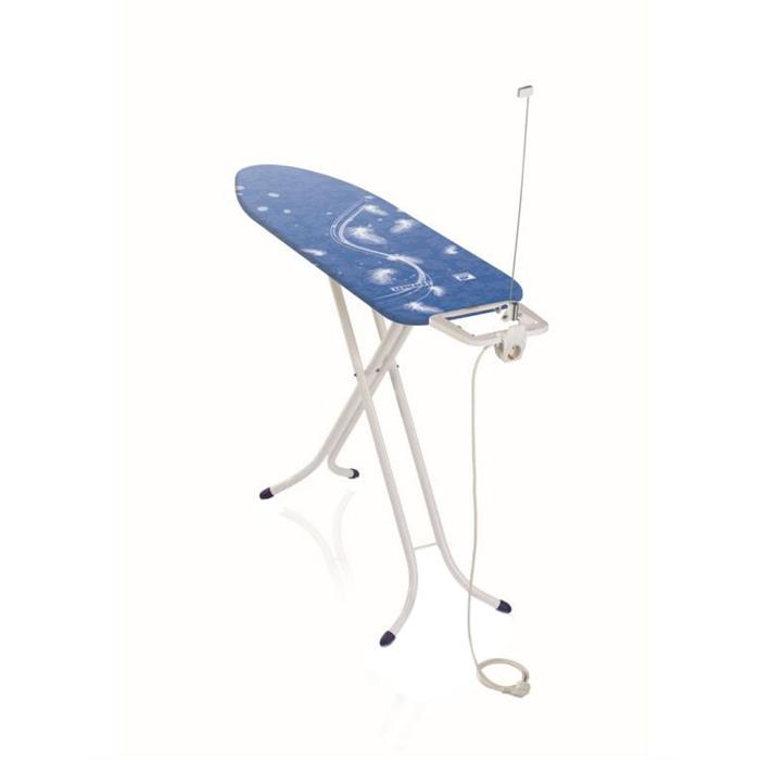 Deski do prasowania - Leifheit Deska Do Prasowania Air Board M Compact 72616  -