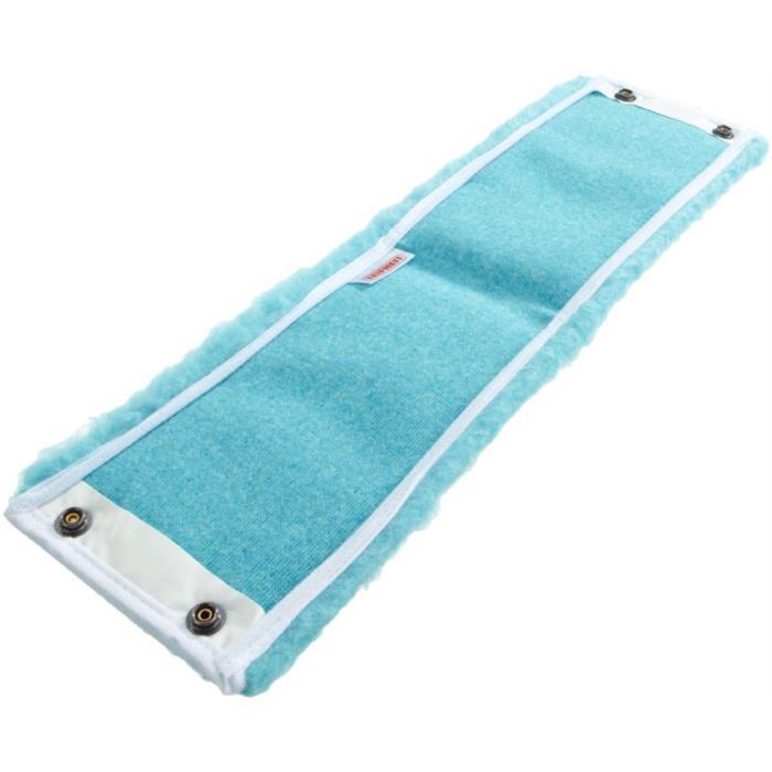 Wkłady zapasy do mopów - Leifheit Clean Twist M Wkład Mop Static 55330 -