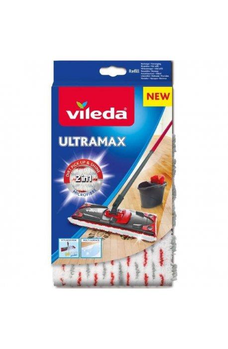 ultramax_wklad_nowy-15180