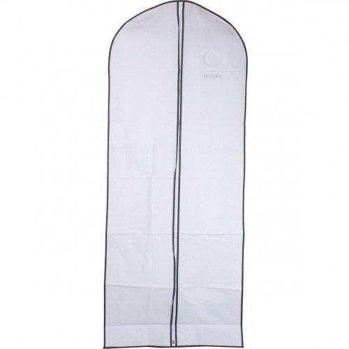 Pokrowiec Exclusiv Biały 60x150cm Coronet