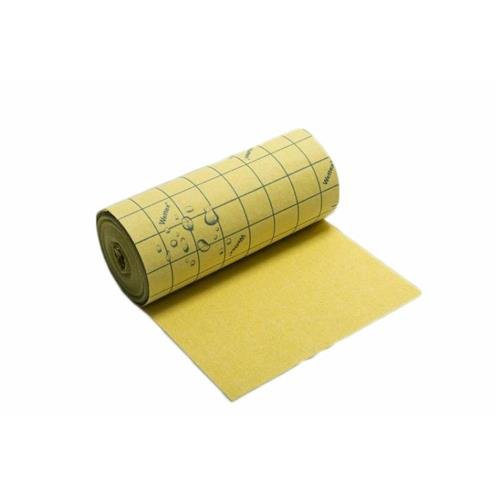 Vileda Ścierka 10m Quick`n Dry Żółta 145631 Vileda Professional