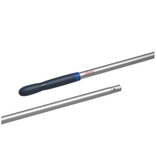 Drążek Kij Aluminiowy 150cm 111529 Vileda Professional
