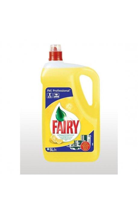 fairy_plyn_lemon5l-25650