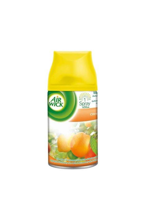 air_wick_citrus-25705