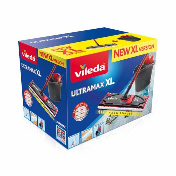 ultramax_box_xl-25725