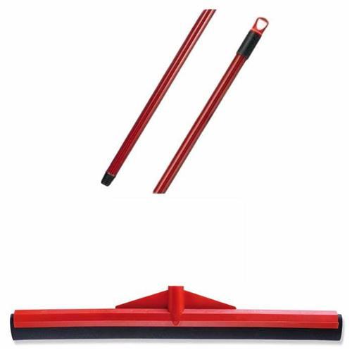 Zestaw Ściągacz 44cm + kij 130cm Arix