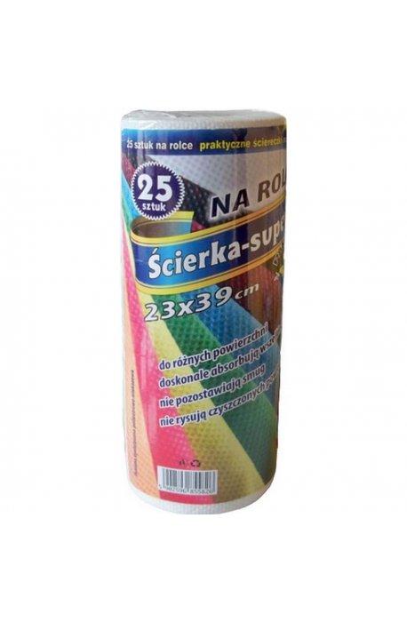 narolce1-20332