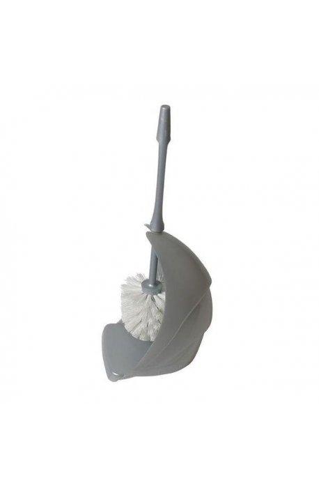 Szczotki i zestawy do WC - Zestaw Do Wc Rycerz 2821 P  -
