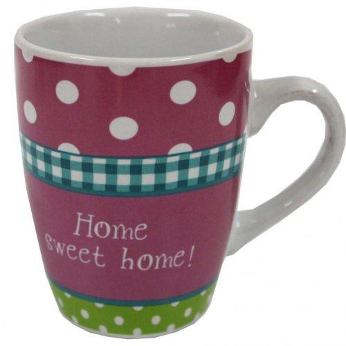 Kubek Ceramiczny Happy Day 4964